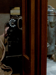 el-golpe-1973-cine-clsico-siglo-xx-34