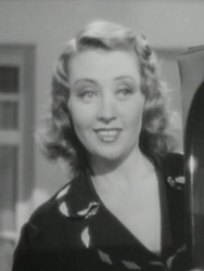 Siempre Eva 1937 (6).png