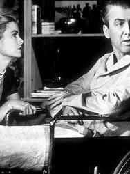 la-ventana-indiscreta-cine-clasico-siglo