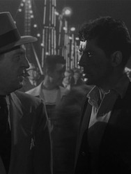 extraos-en-un-tren-1951-cine-clasico-siglo-xx-31.jpg
