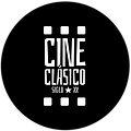 CINECLASICO21.png