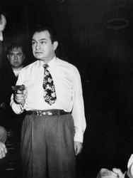 cayo-largo-1948-cine-clsico-siglo-xx-1