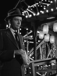 extraos-en-un-tren-1951-cine-clasico-siglo-xx-22.jpg
