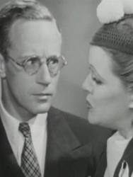 Siempre Eva 1937 (14).png