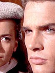 esplendor-en-la-hierba-1961-cine-clsico-siglo-xx-3.jpg