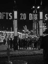 extraos-en-un-tren-1951-cine-clasico-siglo-xx-4.jpg