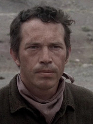 el-tiroteo-1966-cine-clasico-siglo-xx-3