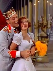 bodas-reales-cine-clasico-siglo-xx-39