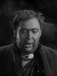 El Capitan Kidd Cine Clasico Siglo XX (4