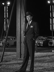 extraos-en-un-tren-1951-cine-clasico-siglo-xx-1.jpg
