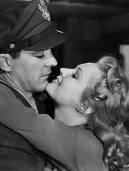 Los mejores años de nuestra vida 1946 Ci