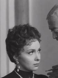 La Burla del Diablo 1953 Cine Clásio Siglo XX (4).jpg