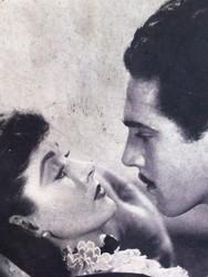 Ana Karenina 1948 Cine Clásico Siglo XX