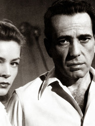 cayo-largo-1948-cine-clsico-siglo-xx-6