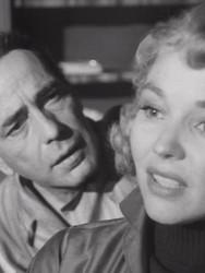 La Burla del Diablo 1953 Cine Clásio Siglo XX (3).jpg