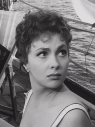 La Burla del Diablo 1953 Cine Clásio Siglo XX (17).jpg