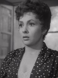 La Burla del Diablo 1953 Cine Clásio Siglo XX (1).jpg