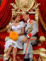 bodas-reales-cine-clasico-siglo-xx-35