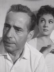 La Burla del Diablo 1953 Cine Clásio Siglo XX (6).jpg