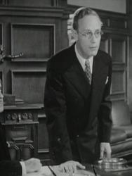 Siempre Eva 1937 (3).png
