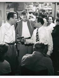 cayo-largo-1948-cine-clsico-siglo-xx-8