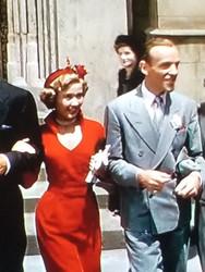 bodas-reales-cine-clasico-siglo-xx-40