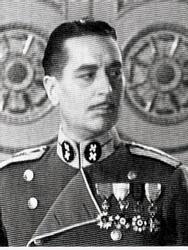 el-gran-dictador-cine-clasico-siglo-xx