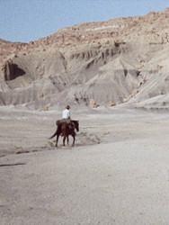 el-tiroteo-1966-cine-clasico-siglo-xx-1
