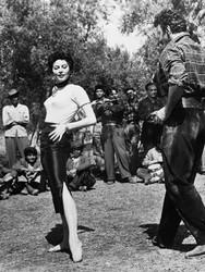la-condesa-descalza-cine-clasico-siglo-x