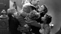 !Qué bello es vivir! (1946)
