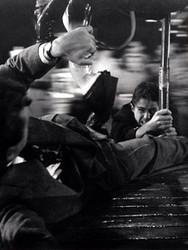 extraos-en-un-tren-1951-cine-clasico-siglo-xx-15.jpg