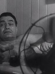 cayo-largo-1948-cine-clsico-siglo-xx-3