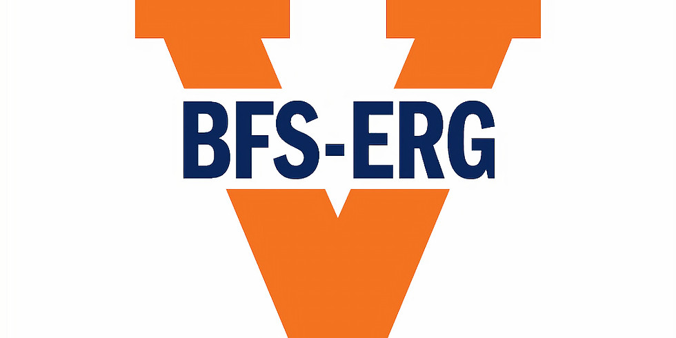 Dare To Lead: Exclusive for BFS-ERG Members