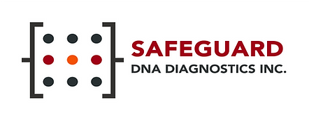 safeguard logo.png