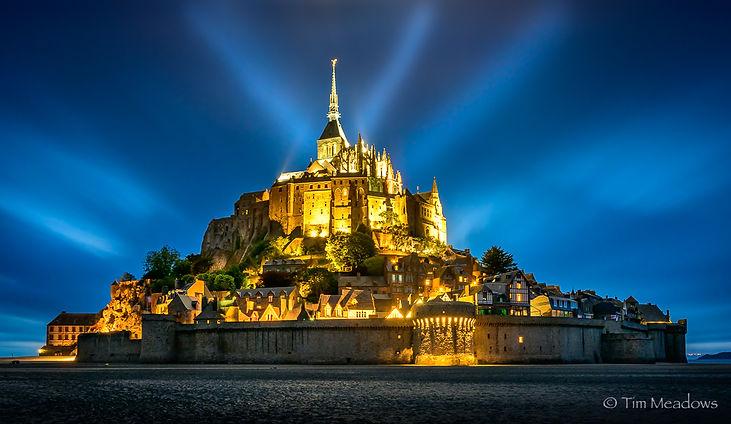 Tim-Mont St Michel-1.jpg
