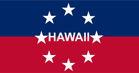 Flag_of_the_Governor_of_Hawaii.svg.png