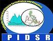 PIDSR.jpg