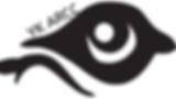 ykarcc logo copy.png