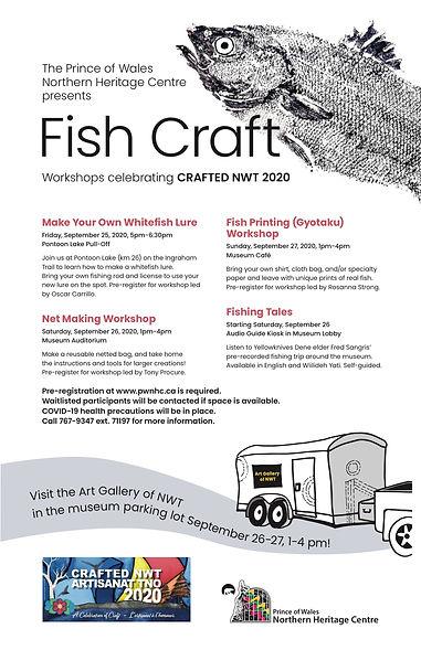 2020 Fish Craft poster.jpg
