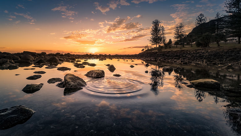 sunset-water-ripples-landscape.jpg