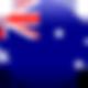 Australian Distributors