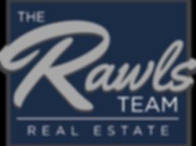 rawls-bg-logo.png