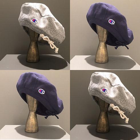 champion x beams hat.JPG
