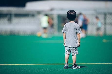 You own the future, kid.jpg