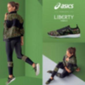 Asics x Librety.jpg