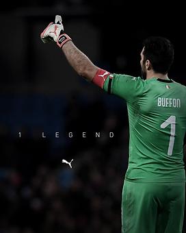 Buffon.png