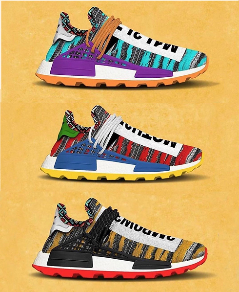 pharrel Adidas .png