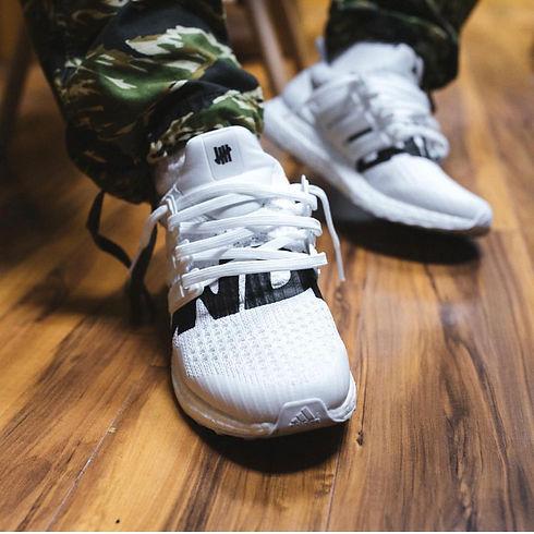 undefeated x Adidas .JPG