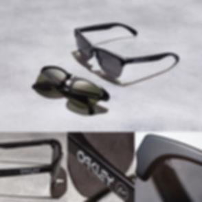 Oakley Fragment design.jpg