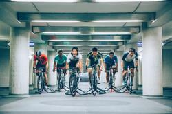 MiU Training Hub Opening